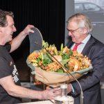 Skateboard Federatie Nederland (SFN) is lid van NOC*NSF.